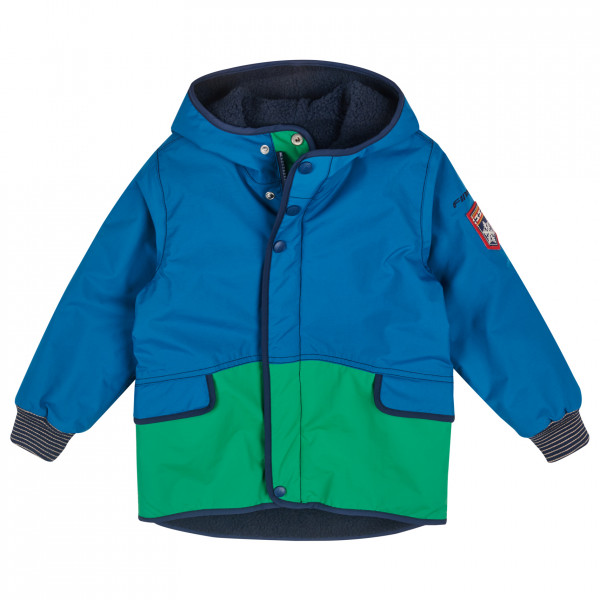 Finkid - Kid's Pikku Mukka - Winter jacket