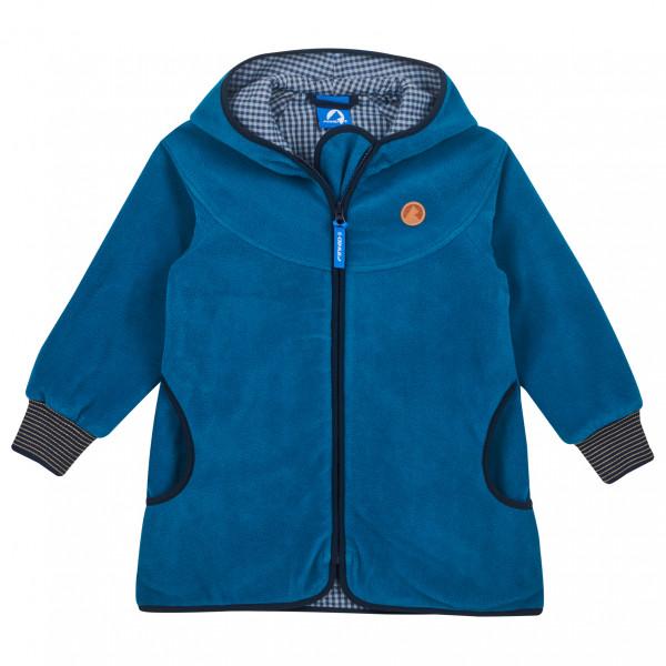 Finkid - Kid's Simpukka - Coat