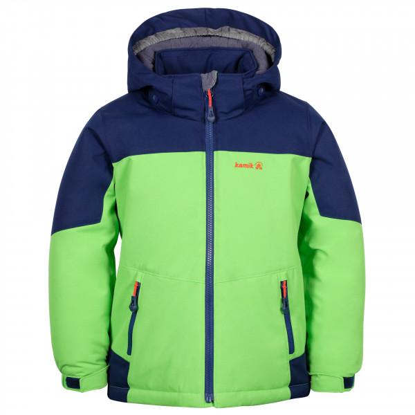 Kamik - Kid's Bowen - Ski jacket
