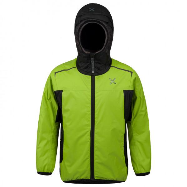 Montura - Nevis Jacket Kids - Winter jacket