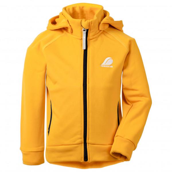 Didriksons - Corin Kid's Jacket - Casual jacket