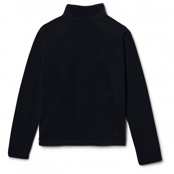 Kid's Glacial Half Zip - Fleece jacket