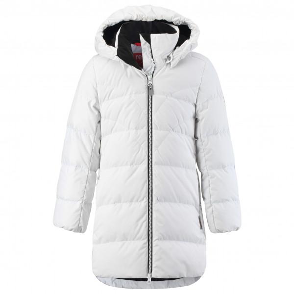 Reima - Kid's Ahde - Down jacket
