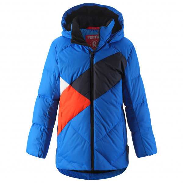 Reima - Kid's Ahmo - Down jacket