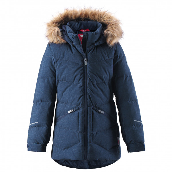 Reima - Kid's Ennus - Down jacket