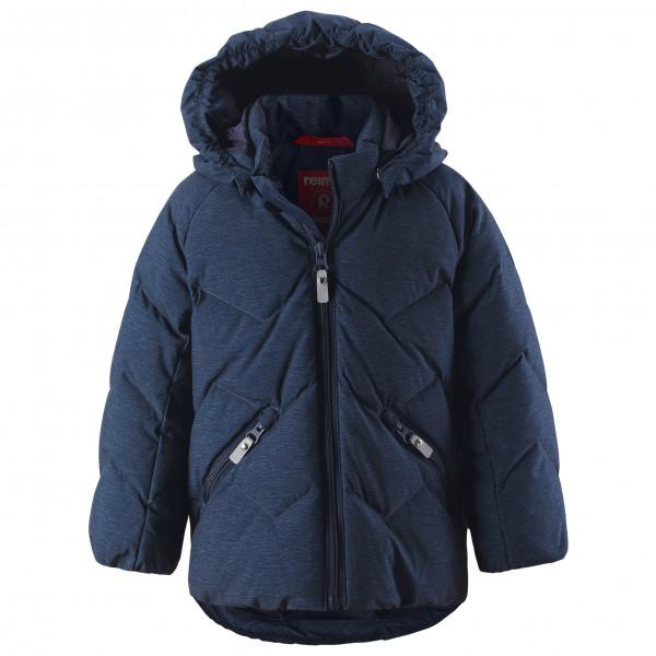 Reima - Kid's Ilta - Down jacket