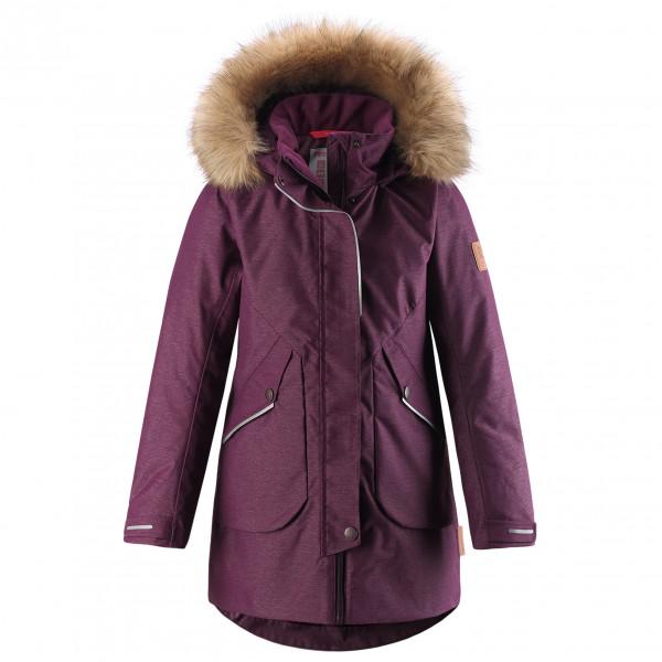 Reima - Kid's Inari - Coat