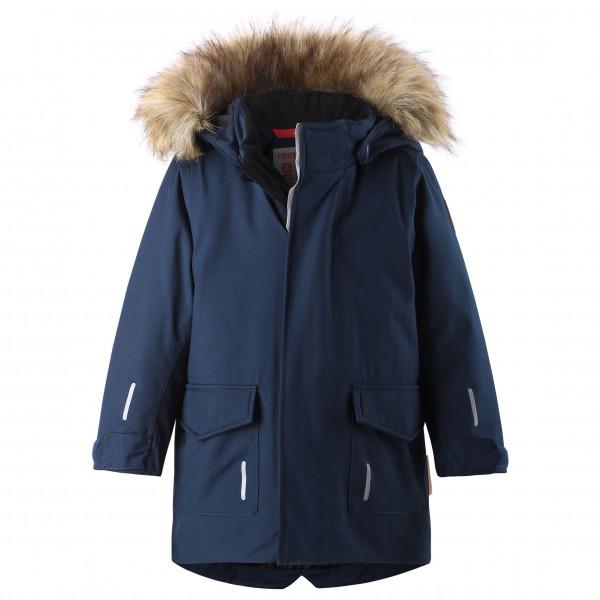 Reima - Kid's Mutka - Winter jacket