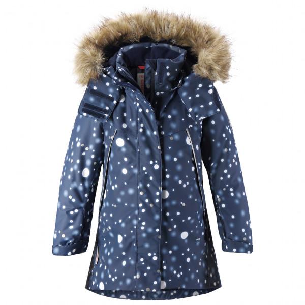 Reima - Kid's Silda - Winter jacket