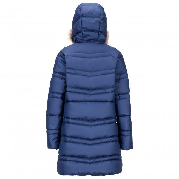 Girl's Montreaux 2.0 Coat - Down jacket