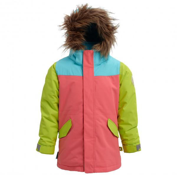 Burton - Girls Aubrey Jacket - Ski-jas