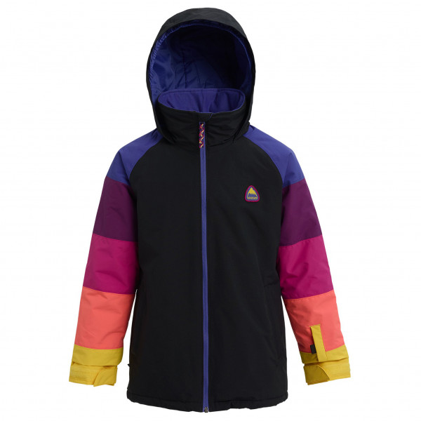 Burton - Girls Hart Jacket - Chaqueta de esquí