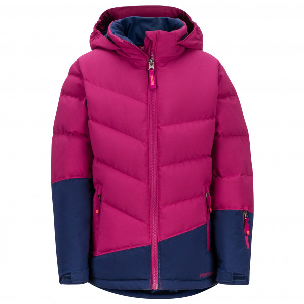 Marmot - Girl's Slingshot Jacket - Skijacke