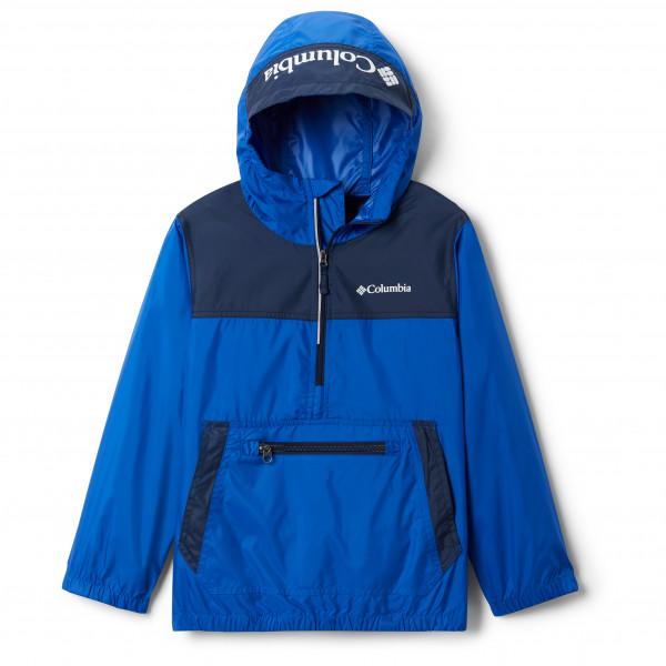 Columbia - Kid's Bloomingport Windbreaker - Casual jacket