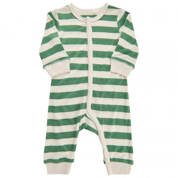 CeLaVi - Baby's Jumpsuit L/S YD - Jumpsuit