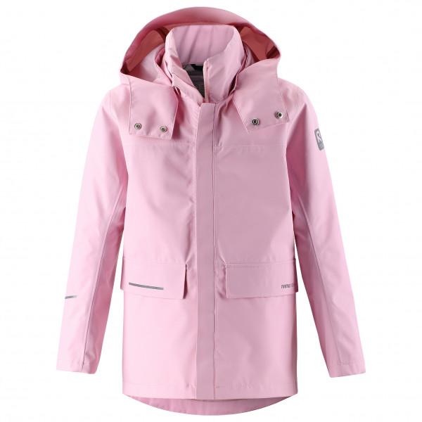 Reima - Kid's Voyager - Waterproof jacket
