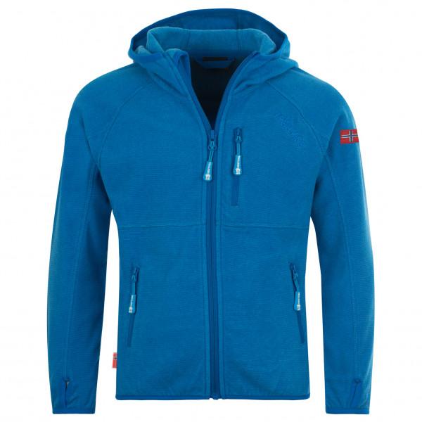 Kids Sandefjord Jacket - Fleece jacket