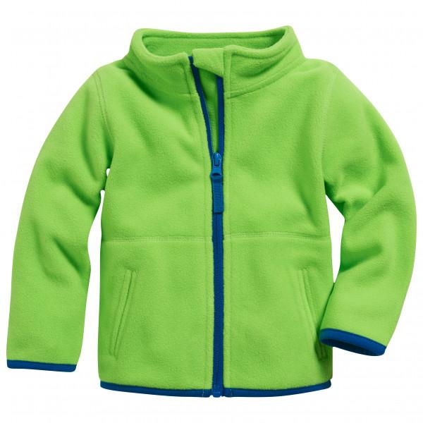 Playshoes - Baby's Fleece-Jacke - Fleece jacket