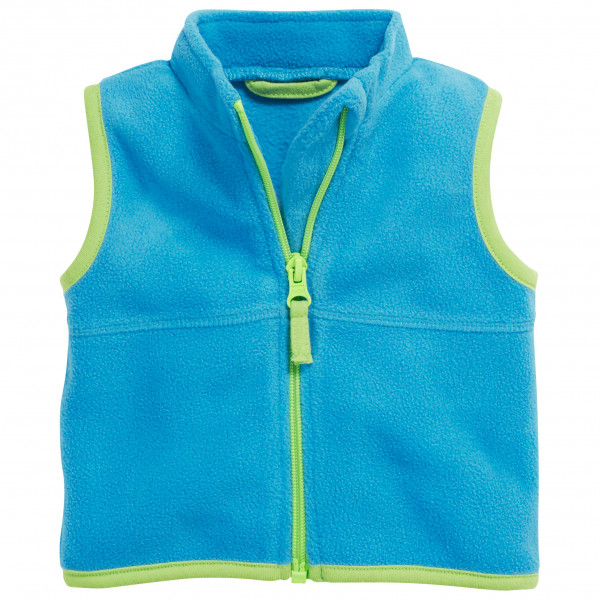 Playshoes - Baby's Fleece-Weste - Polaire sans manches