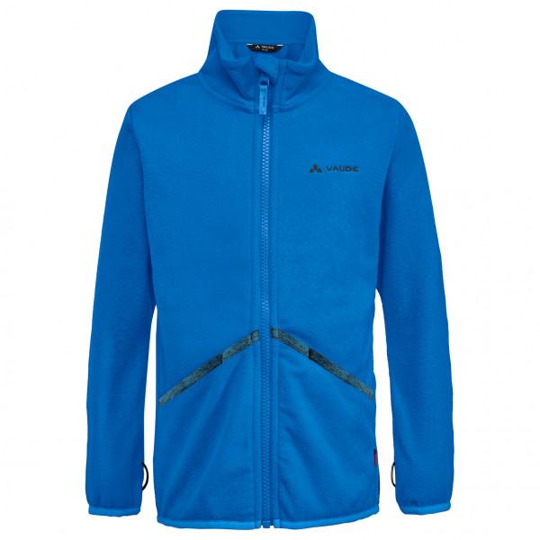 Kid's Pulex Jacket - Fleece jacket