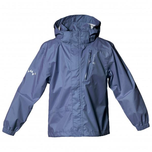 Isbjörn - Kid's Light Weight Rain Jacket - Waterproof jacket