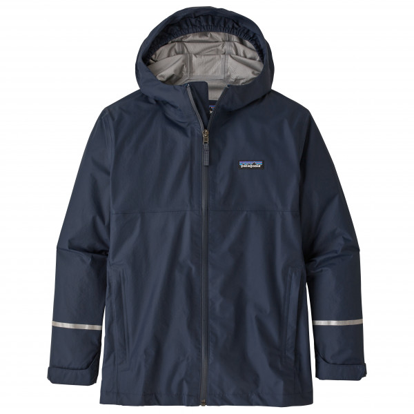 Boy's Torrentshell 3L Jacket - Waterproof jacket