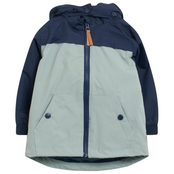 Hust&Claire - Kid's Oskar - Waterproof jacket