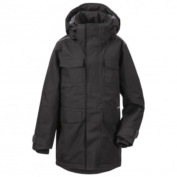 Boy's Lorentz Parka 2 - Winter jacket