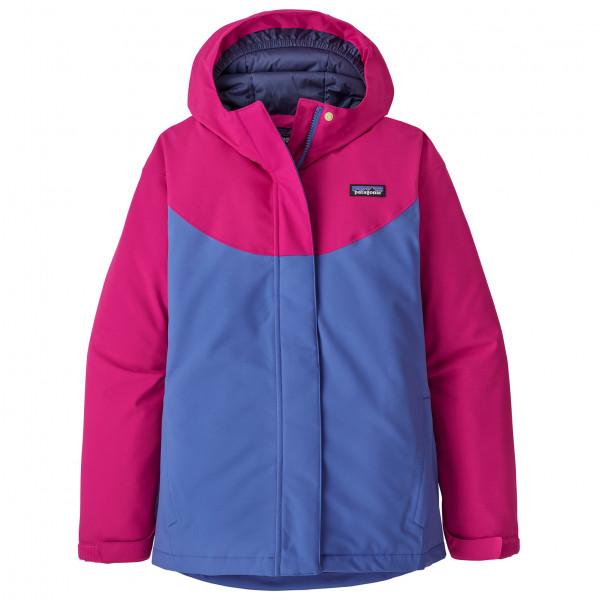Girl's Everyday Ready Jacket - Ski jacket