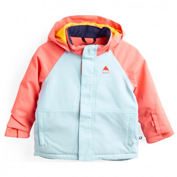 Burton - Kid's Classic Jacket - Winterjacke