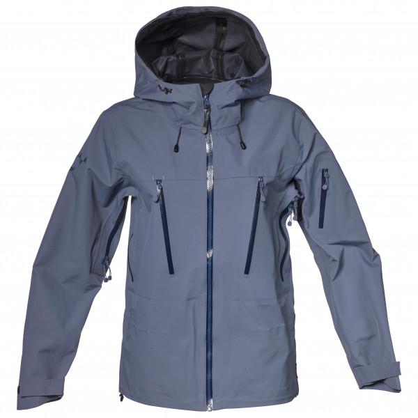 Isbjörn - Kid's Expedition Hard Shell Jacket - Ski jacket