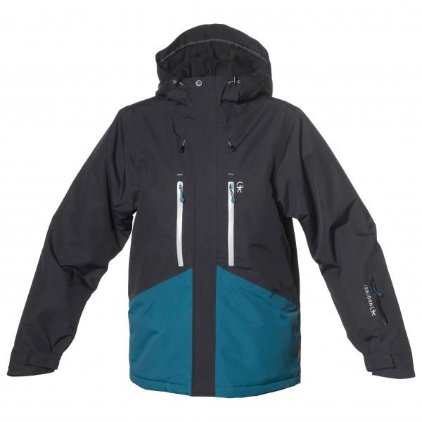 Isbjörn - Kid's Offpist Ski Jacket - Ski-jas