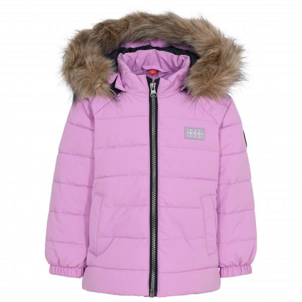 LEGO Wear - Kid's Jenni 700 Jacket - Winter jacket