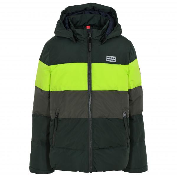 LEGO Wear - Kid's Jipe 705 Jacket - Winter jacket