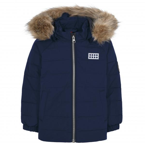 LEGO Wear - Kid's Julio 714 Jacket - Winter jacket