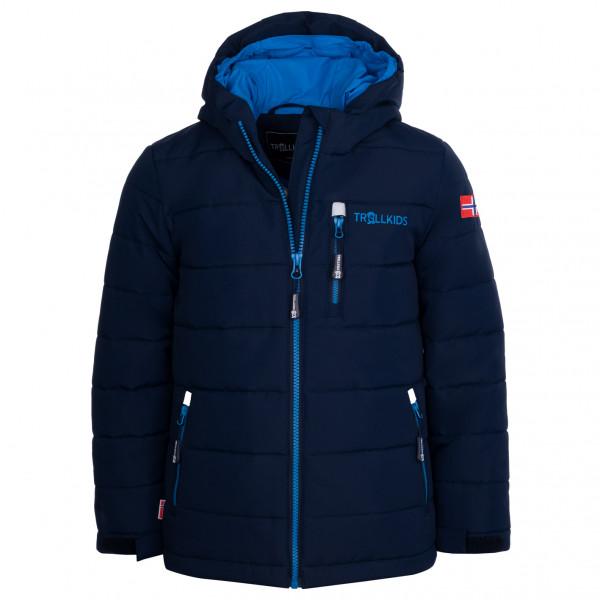 Trollkids - Kid's Hemsedal Snow Jacket XT - Skijacke