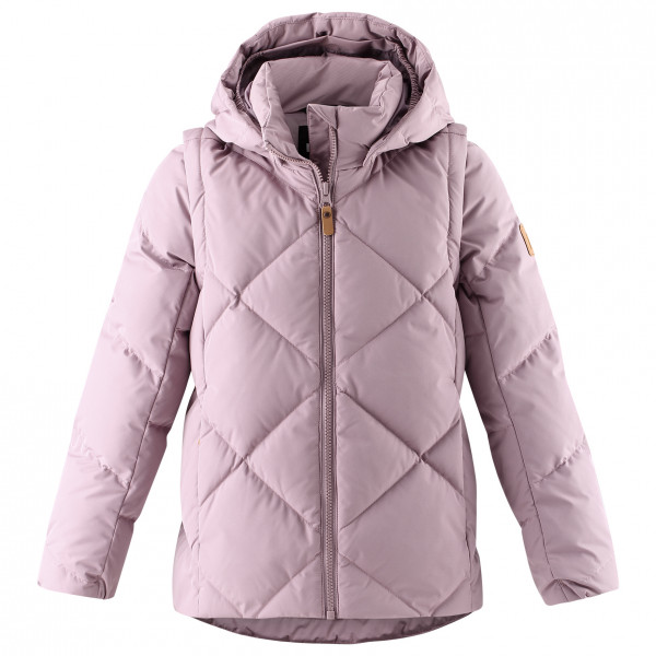 Reima - Kid's Down Jacket Heiberg - Down jacket