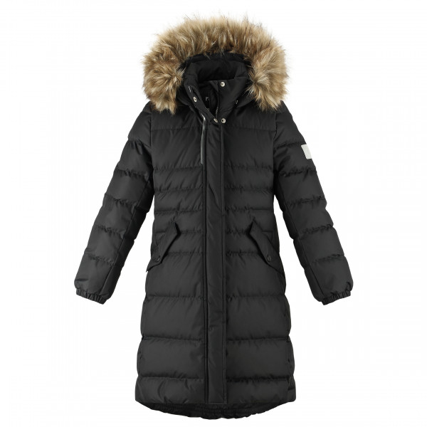 Reima - Kid's Down Jacket Satu - Mantel