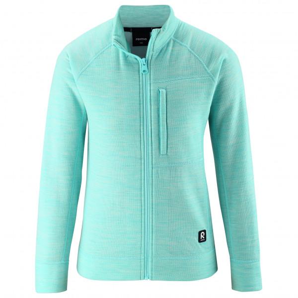 Reima - Kid's Sweater Mists - Pullover