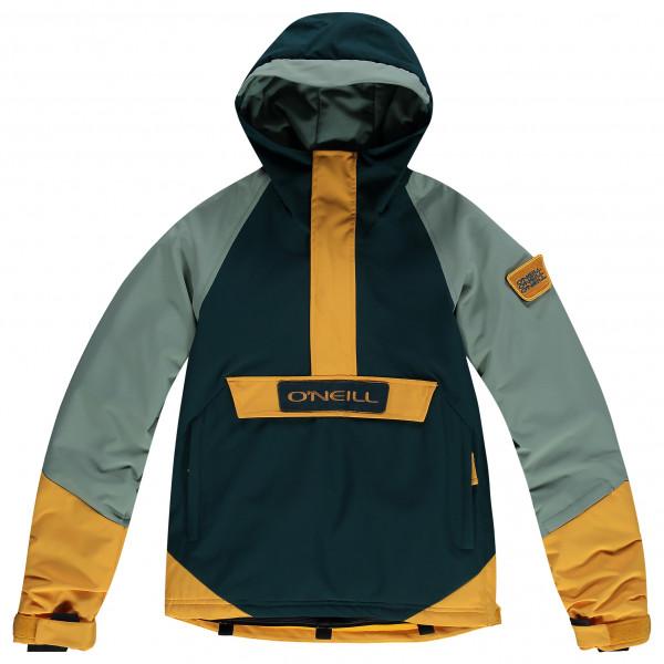 O'Neill - Kid's PB Anorak - Ski jacket