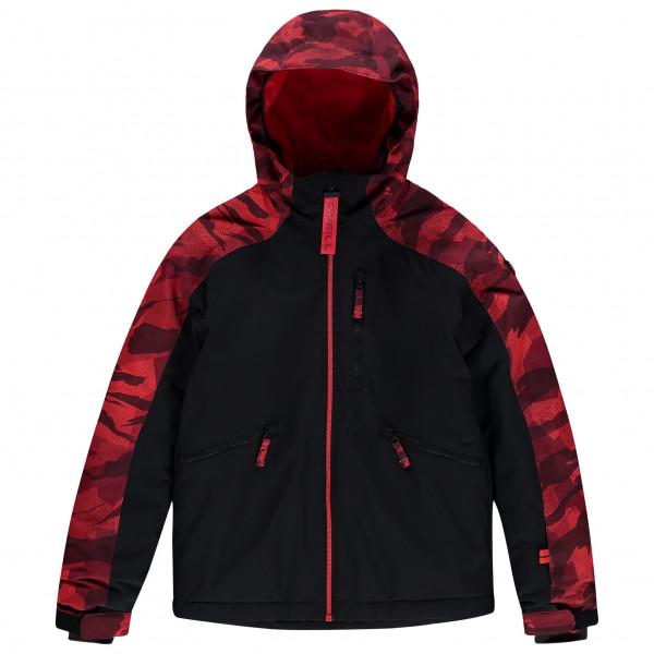 O'Neill - Kid's PB Diabase Jacket - Ski jacket