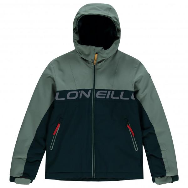 O'Neill - Kid's PB Felsic Jacket - Ski jacket