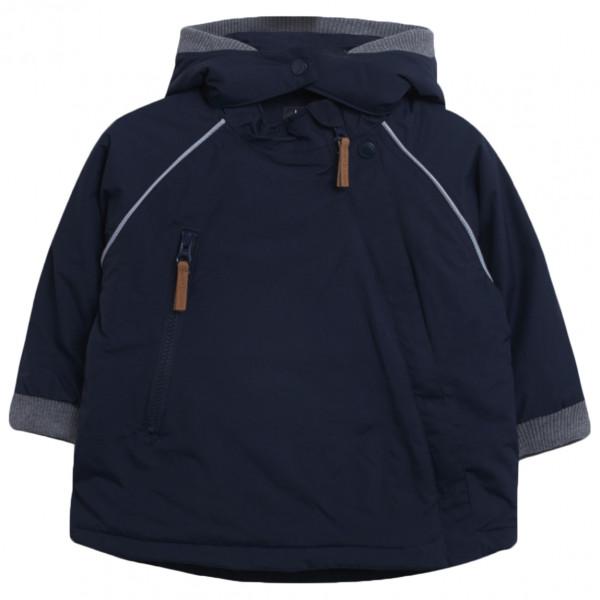 Hust&Claire - Kid's Obi Jacket - Winter jacket
