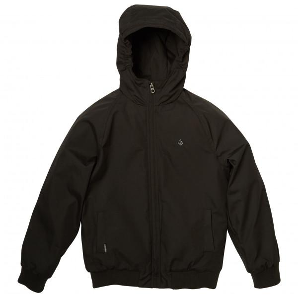Volcom - Kid's Hernan 5K Jacket - Winterjacke