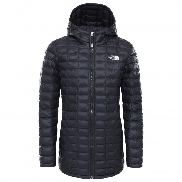 The North Face - Girl's Thermoball Eco Parka - Coat