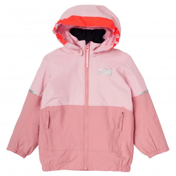 Kid's Sogn Jacket - Waterproof jacket