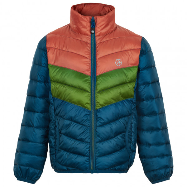 Baby's Jacket Padded Packable - Synthetic jacket