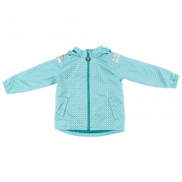 Kid's Regenjacke - Waterproof jacket