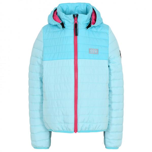 Kid's LWJori 204 Jacket - Synthetic jacket