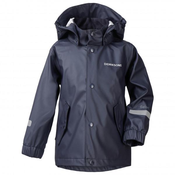 Kid's P ¶len Galon Jacket - Waterproof jacket